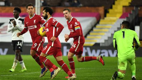 Liverpool vs Tottenham Preview: How to Watch on TV, Live ...