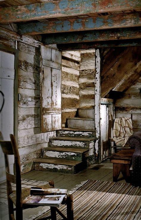 image result  antique log home  sale rustic house