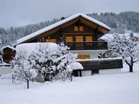 chalet chalet perce neige 2 233 toiles chalet ind 233 pendant petit ch 226 tel station
