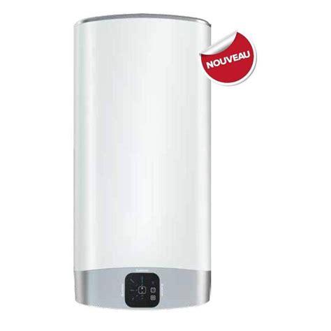 chauffe eau electrique plat design d int 233 rieur et id 233 es de meubles