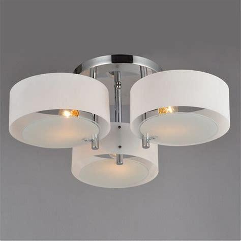 luminaire plafond cuisine luminaire plafond cuisine lot de cuisine plan de travail carrelage mural luminaire moderne ide
