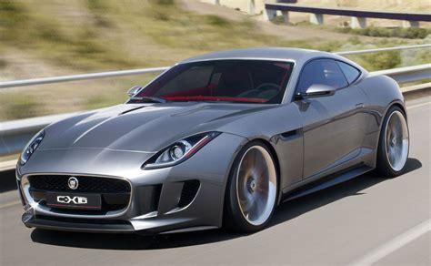 amazing jaguar sedan jaguar sedan cars auto car