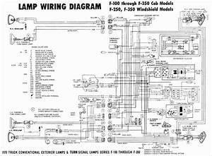 Exiss Trailer Wiring Diagram Miley Trailer