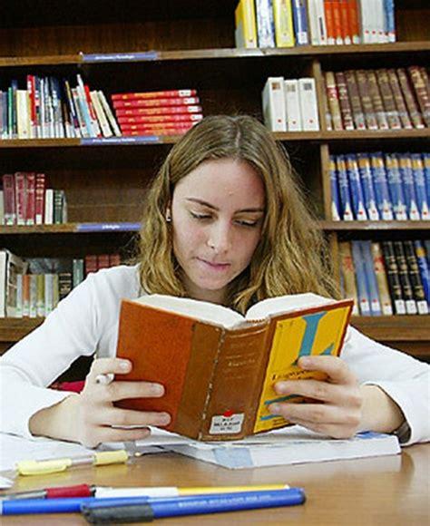 Errores Al Estudiar Memorizar Sin Comprender  Las Oposiciones
