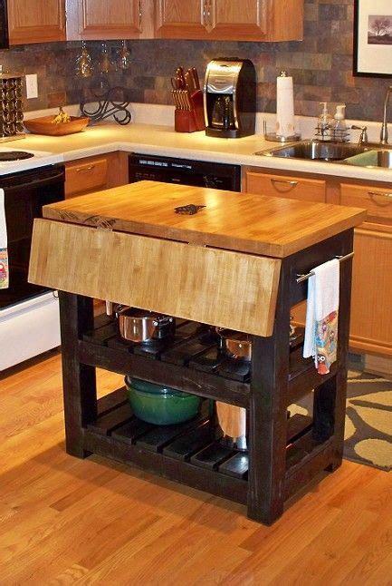 the kitchen designer best 25 drop leaf kitchen island ideas on 2719