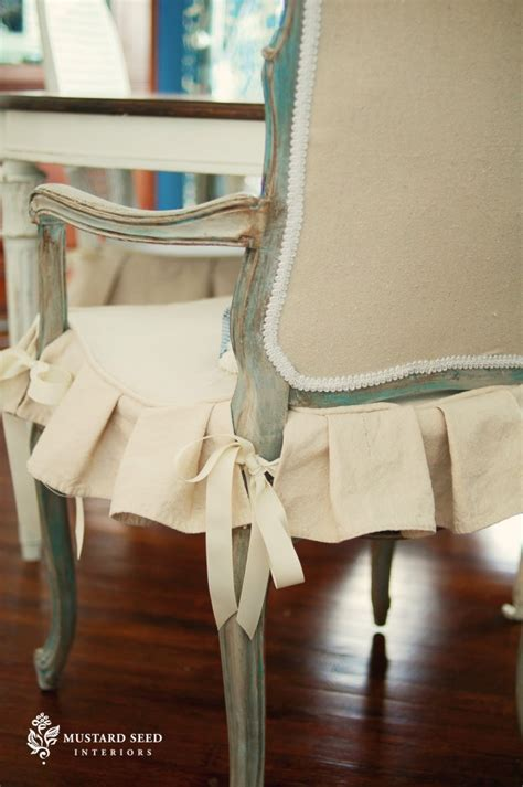 10 inspirational drop cloth projects the turquoise home