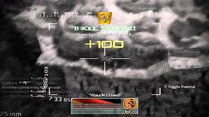 MW2 Chopper Gunner montage - YouTube