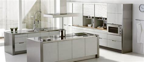 muebles de cocina  medida vestidores placards muebles de