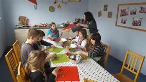 Mit Kindern Kochen : netzwerk regenbogen e v kochen mit kindern jugendlichen ~ Eleganceandgraceweddings.com Haus und Dekorationen