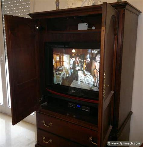 tv pour chambre meuble tv pour chambre a coucher yatak odalari marsilya