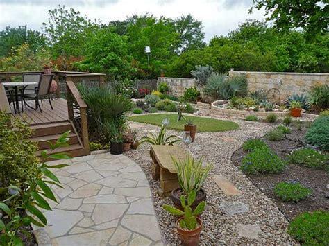 southwest backyard designs 39 inspiring backyard garden design and landscape ideas