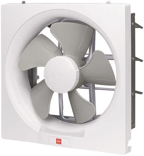exhaust fans for bathrooms singapore kdk wall mount ventilating fan 30cm 30auh fans