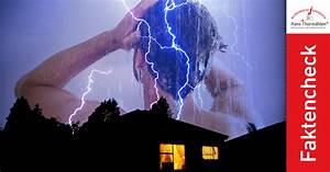 Kann Man Bei Gewitter Duschen : untersch tzte gefahr stromschlag beim duschen hans thorm hlen gmbh co kg blitzschutz und ~ Frokenaadalensverden.com Haus und Dekorationen