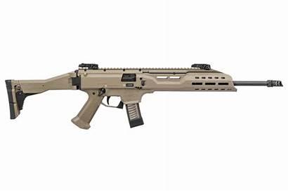 Cz Scorpion Evo Carbine S1 Usa