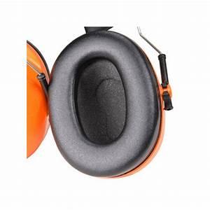 Casque Anti Bruit Musique : casque anti bruit 3m peltor h31a et h31p3 att nuation du ~ Dailycaller-alerts.com Idées de Décoration