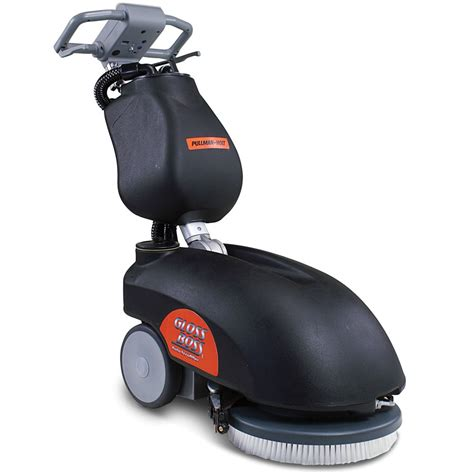 Commercial Floor Scrubbers Machines by Floor Scrubbers For Sale Interesting Professional Floor