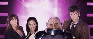 Doctor Who – Ep180: Potato Heads and Clones – The Doctor ...