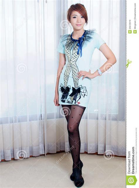 cool teenage model girls royalty  stock images image