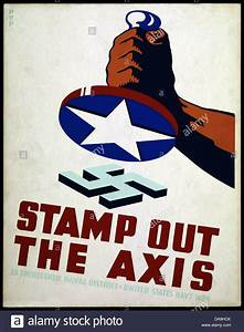 World War II, Second World War, world war, war, poster ...