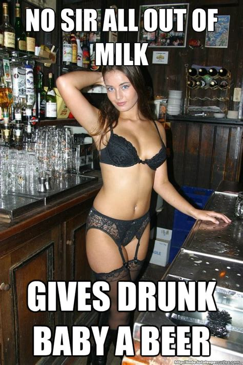 Drunk Sex Meme - drunk sex meme 28 images drunk memes barnorama drunk memes best funny drinking pictures