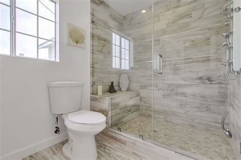 marazzi tile interesting marazzi montagna rustic bay in x in glazed porcelain floor and