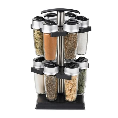 Trudeau Spice Rack by 21 Best Trudeau Images On Cooking Ware