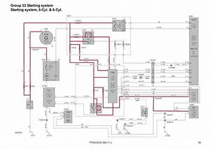 2011-2013 Volvo S60  Oem Electrical Wiring Diagram