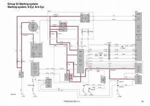 I30 2011 Wiring Diagram Portugues
