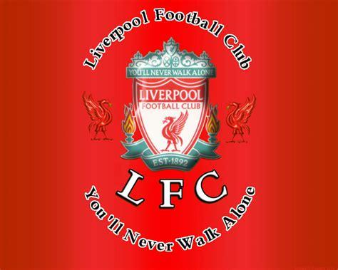 Liverpool Wallpaper Android Wallpapersafari