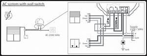 Interrupteur Volet Roulant : module pour automatisme di o ta3011 54754 de chacon ~ Melissatoandfro.com Idées de Décoration