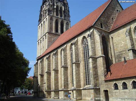 Orase importante din Germania - Cele mai vizitate destinatii turistice din Germania - Infotour.ro