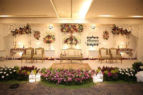 Jasa Fotografi Wedding Prewedding Depok Jakarta Dekorasi Bilik Tidur Warna Hijau Interior Industrial Kaligrafi Masjid Rumah Type 36/60 Imlek Jual Pelaminan Jepang Gold