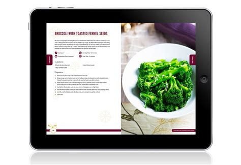 fixed layout  designer fixed layout ebooks designed