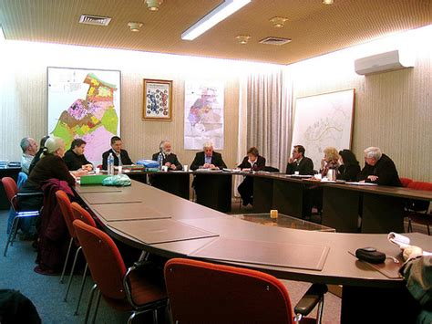 cabinet conseil collectivites territoriales 28 images signature de la convention cadre entre