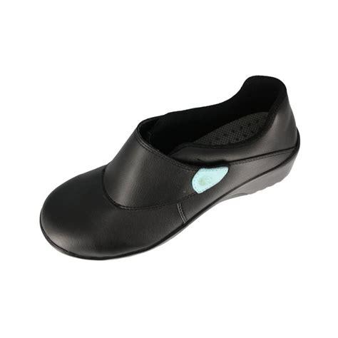 chaussures cuisine chaussure de cuisine pour femme