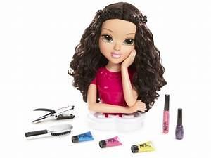Tete A Coiffer Afro : moxie girlz t te coiffer sophina giochi preziosi achat vente t te coiffer cdiscount ~ Melissatoandfro.com Idées de Décoration