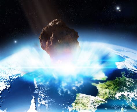 Nibiru to hit earth THIS SATURDAY: could this be the end ...