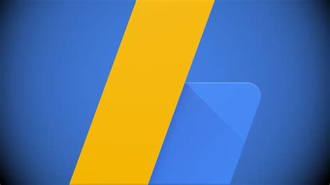 Google Unveils New Look For Adsense Interface