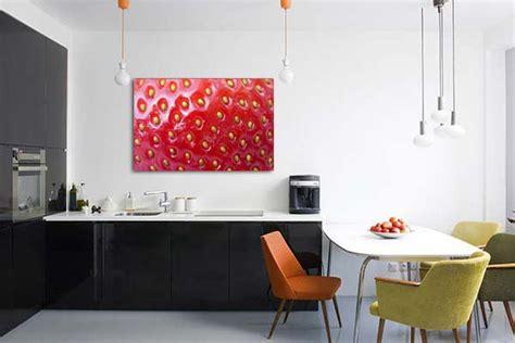 d 233 coration murale cuisine design