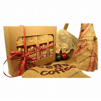 Gift Coffee Sets Gifts Sampler Chocolate Holiday