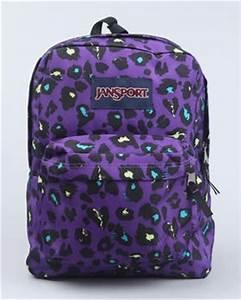 JanSport backpack Backpacks & Duffle bags