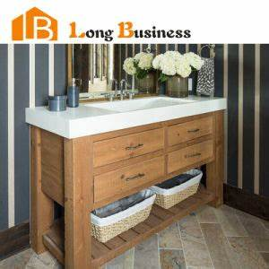 Unfinished Bathroom Vanities For Sale Rustic Lodge Log And Timber