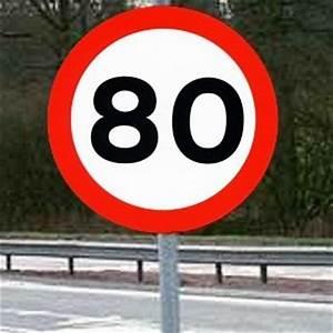 Limitation Vitesse Angleterre : l angleterre rel ve ses limitations de vitesse sixt location de voitures blog sixt blog ~ Medecine-chirurgie-esthetiques.com Avis de Voitures