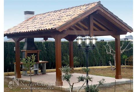 Canopy For Sale Near Me by Pergola For Sale Near Me Pergolaalternatives Code