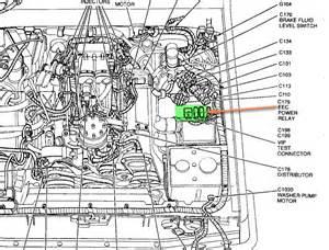 similiar ford f fuel pump relay location keywords ford f 150 fuel pump relay location besides ford f 250 fuel pump relay