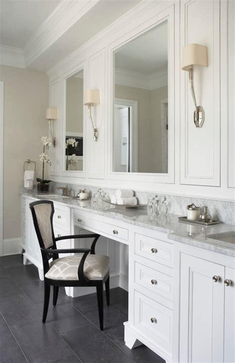 remodelaholic color spotlight intense white