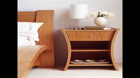 Bedroom Tables by Bedroom Side Tables I Bedside Tables Designs