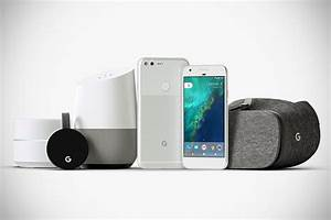 Here, Are, Some, Drool, Worthy, Gadgets, Made, By, Google