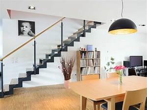 Bauhaus Ravensburg öffnungszeiten : einfamilienhaus im bauhausstil albert haus ~ Watch28wear.com Haus und Dekorationen