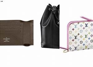 Louis Vuitton Handtasche : handtasche von louis vuitton ~ Watch28wear.com Haus und Dekorationen